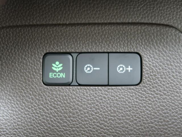 G 届出済未使用車 ホンダセンシング レーダークルーズ レーンアシスト 衝突軽減装置 クリアランスソナー プッシュスタート LEDヘッドライト(46枚目)