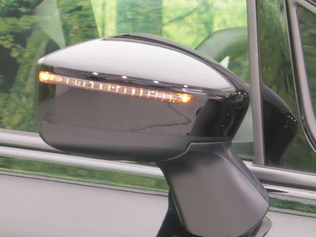 e-パワー X 純正SDナビ 衝突被害軽減装置 クリアランスソナー 車線逸脱警報 インテリジェントキー ステアリングオーディオスイッチ オートエアコン オートライト(32枚目)