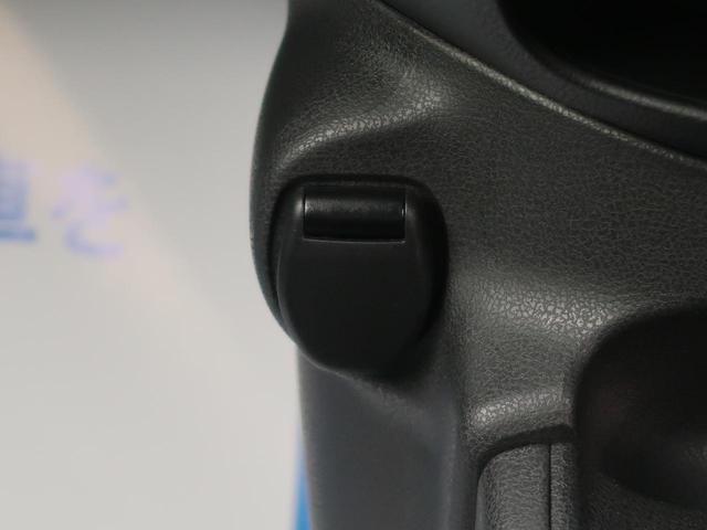 e-パワー X 純正SDナビ 衝突被害軽減装置 クリアランスソナー 車線逸脱警報 インテリジェントキー ステアリングオーディオスイッチ オートエアコン オートライト(35枚目)