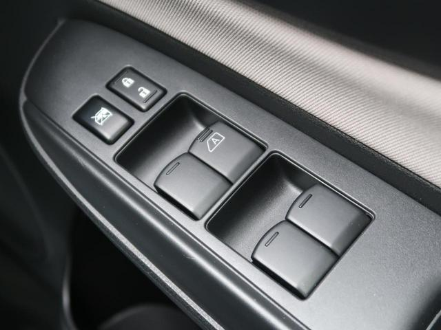 e-パワー X 純正SDナビ 衝突被害軽減装置 クリアランスソナー 車線逸脱警報 インテリジェントキー ステアリングオーディオスイッチ オートエアコン オートライト(42枚目)
