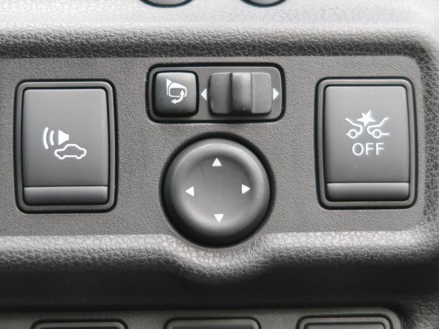 e-パワー X 純正SDナビ 衝突被害軽減装置 クリアランスソナー 車線逸脱警報 インテリジェントキー ステアリングオーディオスイッチ オートエアコン オートライト(44枚目)