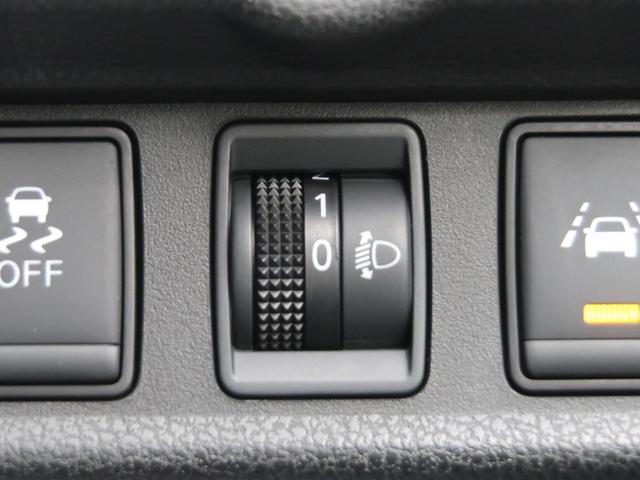 e-パワー X 純正SDナビ 衝突被害軽減装置 クリアランスソナー 車線逸脱警報 インテリジェントキー ステアリングオーディオスイッチ オートエアコン オートライト(46枚目)
