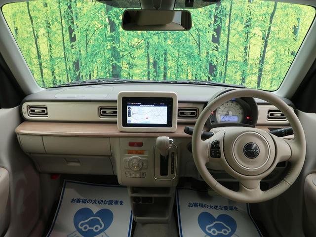 X メーカーナビ 衝突軽減装置 全方位モニター スマートキー シートヒーター ETC ステアリングリモコン オートエアコン オートライト HIDヘッドライト ウインカーミラー(2枚目)