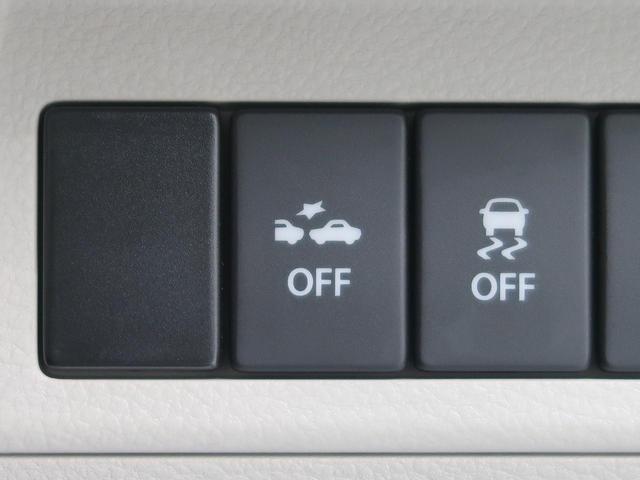 X メーカーナビ 衝突軽減装置 全方位モニター スマートキー シートヒーター ETC ステアリングリモコン オートエアコン オートライト HIDヘッドライト ウインカーミラー(5枚目)