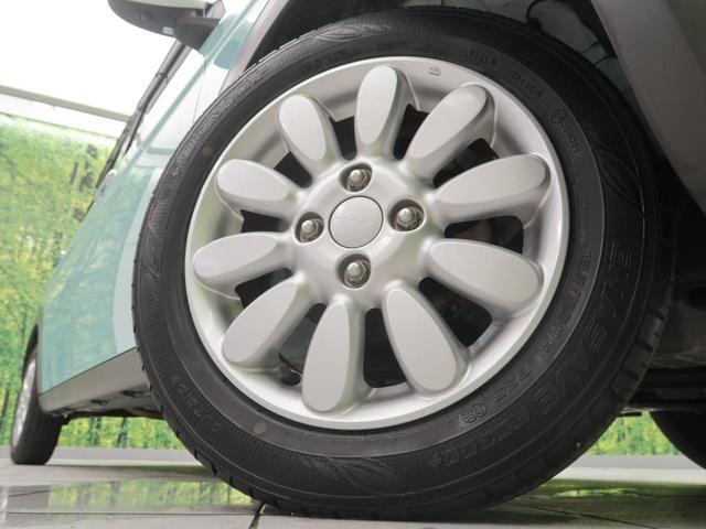 X メーカーナビ 衝突軽減装置 全方位モニター スマートキー シートヒーター ETC ステアリングリモコン オートエアコン オートライト HIDヘッドライト ウインカーミラー(11枚目)