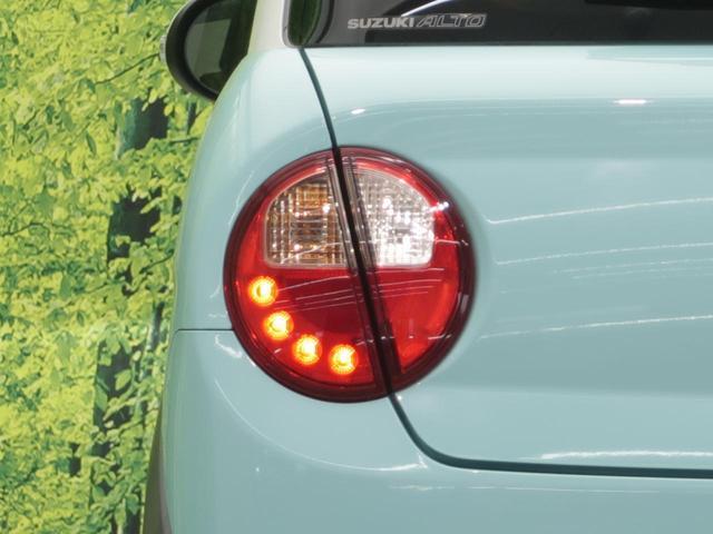 X メーカーナビ 衝突軽減装置 全方位モニター スマートキー シートヒーター ETC ステアリングリモコン オートエアコン オートライト HIDヘッドライト ウインカーミラー(21枚目)