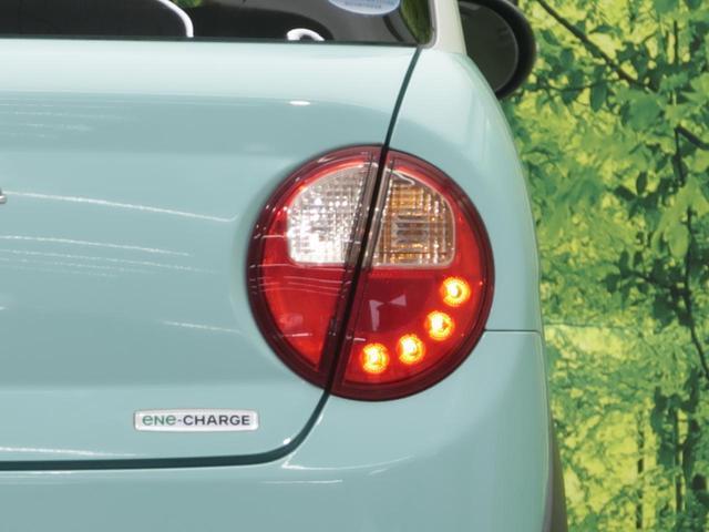 X メーカーナビ 衝突軽減装置 全方位モニター スマートキー シートヒーター ETC ステアリングリモコン オートエアコン オートライト HIDヘッドライト ウインカーミラー(22枚目)