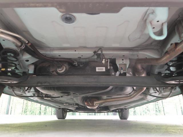X メーカーナビ 衝突軽減装置 全方位モニター スマートキー シートヒーター ETC ステアリングリモコン オートエアコン オートライト HIDヘッドライト ウインカーミラー(27枚目)