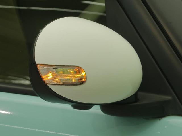 X メーカーナビ 衝突軽減装置 全方位モニター スマートキー シートヒーター ETC ステアリングリモコン オートエアコン オートライト HIDヘッドライト ウインカーミラー(31枚目)