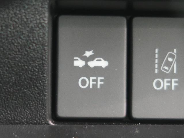 XC 届出済未使用車 デュアルセンサーブレーキ クルーズコントロール スマートキー LEDヘッドライト オートライト オートエアコン 前席シートヒーター 純正16アルミホイール(3枚目)