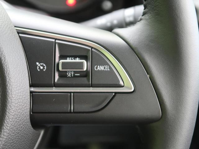 XC 届出済未使用車 デュアルセンサーブレーキ クルーズコントロール スマートキー LEDヘッドライト オートライト オートエアコン 前席シートヒーター 純正16アルミホイール(4枚目)