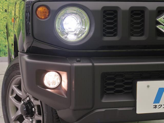 XC 届出済未使用車 デュアルセンサーブレーキ クルーズコントロール スマートキー LEDヘッドライト オートライト オートエアコン 前席シートヒーター 純正16アルミホイール(10枚目)