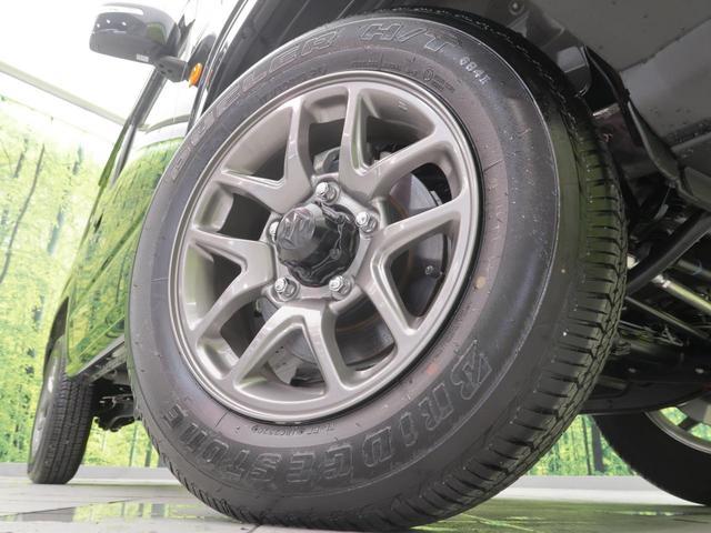 XC 届出済未使用車 デュアルセンサーブレーキ クルーズコントロール スマートキー LEDヘッドライト オートライト オートエアコン 前席シートヒーター 純正16アルミホイール(11枚目)