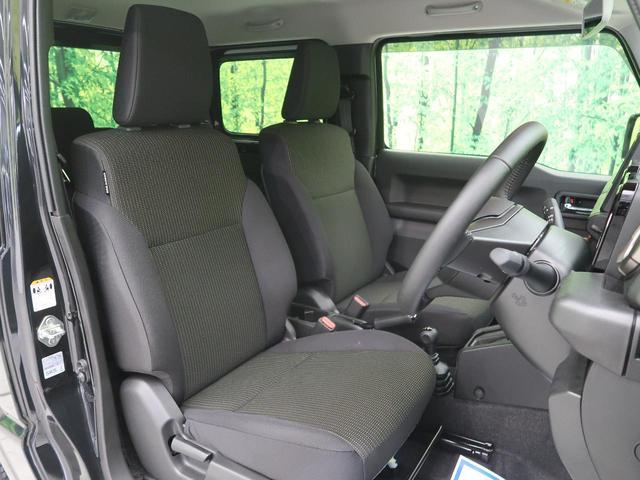 XC 届出済未使用車 デュアルセンサーブレーキ クルーズコントロール スマートキー LEDヘッドライト オートライト オートエアコン 前席シートヒーター 純正16アルミホイール(12枚目)
