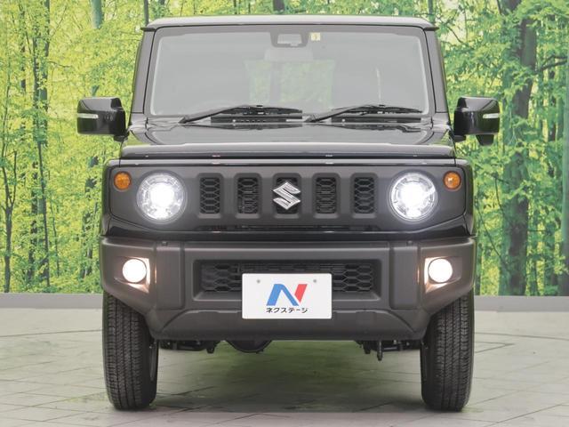 XC 届出済未使用車 デュアルセンサーブレーキ クルーズコントロール スマートキー LEDヘッドライト オートライト オートエアコン 前席シートヒーター 純正16アルミホイール(16枚目)