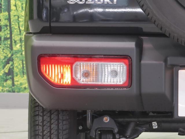 XC 届出済未使用車 デュアルセンサーブレーキ クルーズコントロール スマートキー LEDヘッドライト オートライト オートエアコン 前席シートヒーター 純正16アルミホイール(21枚目)
