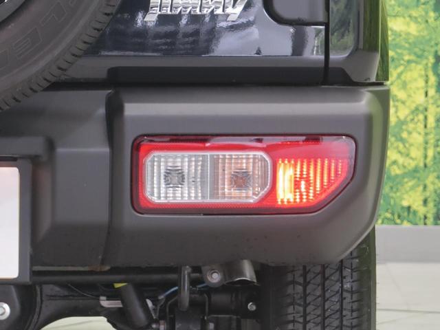 XC 届出済未使用車 デュアルセンサーブレーキ クルーズコントロール スマートキー LEDヘッドライト オートライト オートエアコン 前席シートヒーター 純正16アルミホイール(22枚目)