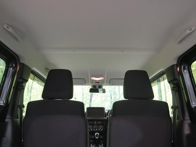 XC 届出済未使用車 デュアルセンサーブレーキ クルーズコントロール スマートキー LEDヘッドライト オートライト オートエアコン 前席シートヒーター 純正16アルミホイール(27枚目)