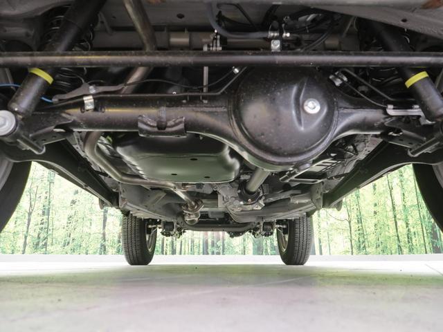 XC 届出済未使用車 デュアルセンサーブレーキ クルーズコントロール スマートキー LEDヘッドライト オートライト オートエアコン 前席シートヒーター 純正16アルミホイール(28枚目)
