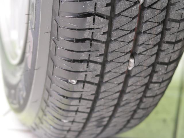 XC 届出済未使用車 デュアルセンサーブレーキ クルーズコントロール スマートキー LEDヘッドライト オートライト オートエアコン 前席シートヒーター 純正16アルミホイール(31枚目)