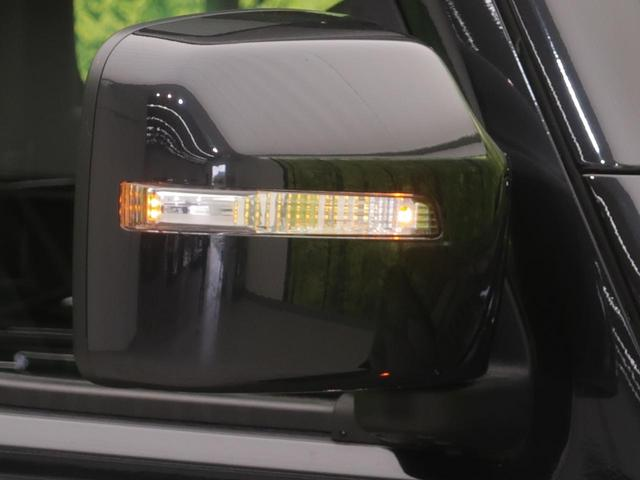 XC 届出済未使用車 デュアルセンサーブレーキ クルーズコントロール スマートキー LEDヘッドライト オートライト オートエアコン 前席シートヒーター 純正16アルミホイール(32枚目)