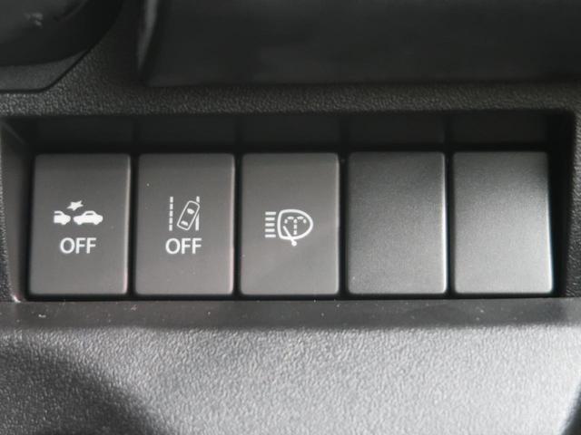 XC 届出済未使用車 デュアルセンサーブレーキ クルーズコントロール スマートキー LEDヘッドライト オートライト オートエアコン 前席シートヒーター 純正16アルミホイール(34枚目)