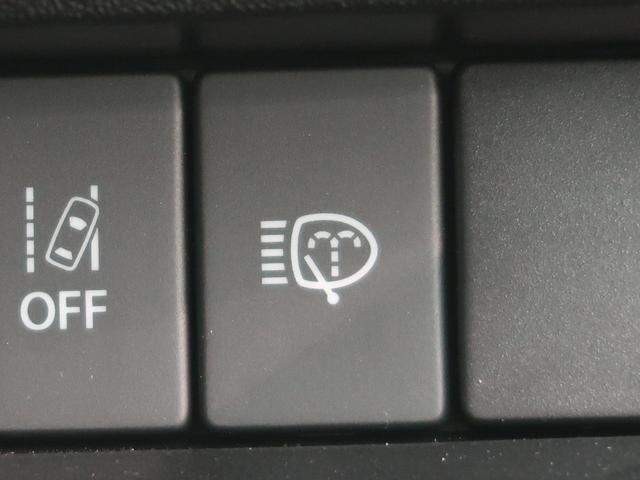 XC 届出済未使用車 デュアルセンサーブレーキ クルーズコントロール スマートキー LEDヘッドライト オートライト オートエアコン 前席シートヒーター 純正16アルミホイール(35枚目)
