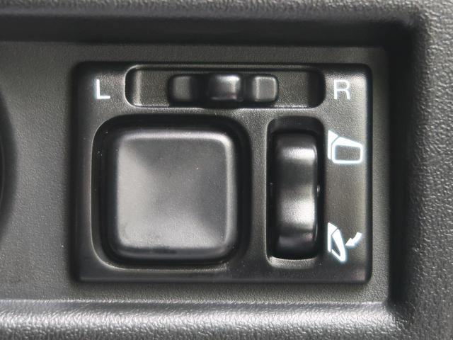 XC 届出済未使用車 デュアルセンサーブレーキ クルーズコントロール スマートキー LEDヘッドライト オートライト オートエアコン 前席シートヒーター 純正16アルミホイール(36枚目)
