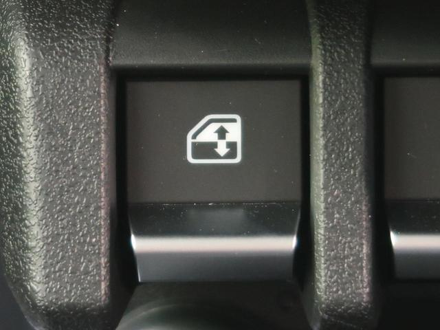 XC 届出済未使用車 デュアルセンサーブレーキ クルーズコントロール スマートキー LEDヘッドライト オートライト オートエアコン 前席シートヒーター 純正16アルミホイール(43枚目)