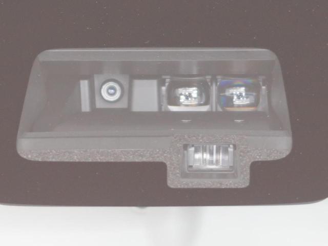 XC 届出済未使用車 デュアルセンサーブレーキ クルーズコントロール スマートキー LEDヘッドライト オートライト オートエアコン 前席シートヒーター 純正16アルミホイール(47枚目)