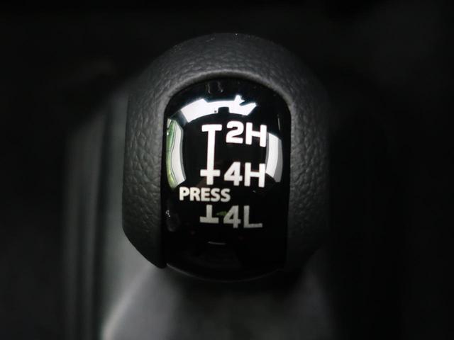 XC 届出済未使用車 デュアルセンサーブレーキ クルーズコントロール スマートキー LEDヘッドライト オートライト オートエアコン 前席シートヒーター 純正16アルミホイール(50枚目)