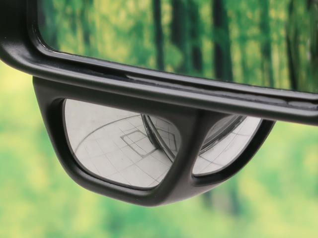 XC 届出済未使用車 デュアルセンサーブレーキ クルーズコントロール スマートキー LEDヘッドライト オートライト オートエアコン 前席シートヒーター 純正16アルミホイール(54枚目)