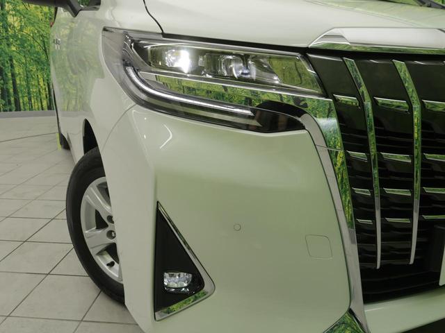 2.5X 登録済未使用車 新型ディスプレイオーディオ 両側電動スライドドア レーダークルーズ 衝突軽減装置 レーンアシスト LEDヘッドライト(10枚目)