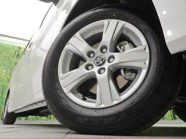 2.5X 登録済未使用車 新型ディスプレイオーディオ 両側電動スライドドア レーダークルーズ 衝突軽減装置 レーンアシスト LEDヘッドライト(11枚目)