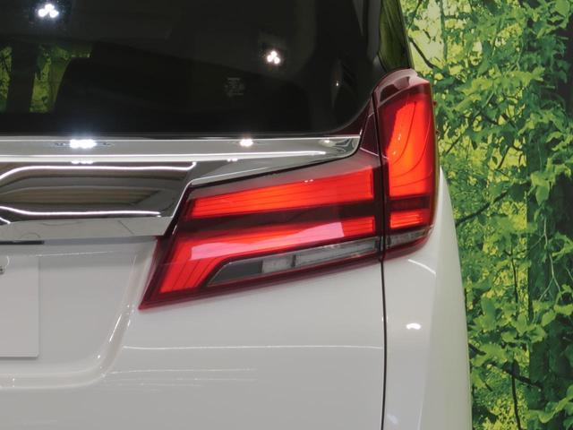2.5X 登録済未使用車 新型ディスプレイオーディオ 両側電動スライドドア レーダークルーズ 衝突軽減装置 レーンアシスト LEDヘッドライト(23枚目)