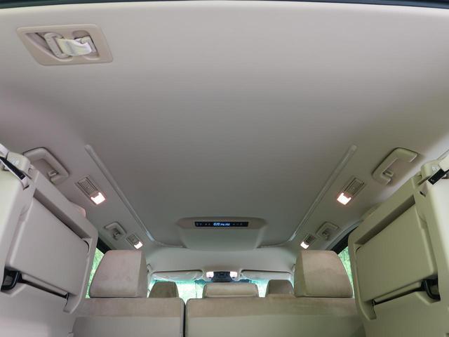 2.5X 登録済未使用車 新型ディスプレイオーディオ 両側電動スライドドア レーダークルーズ 衝突軽減装置 レーンアシスト LEDヘッドライト(27枚目)