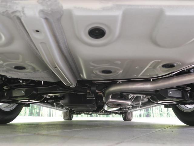 2.5X 登録済未使用車 新型ディスプレイオーディオ 両側電動スライドドア レーダークルーズ 衝突軽減装置 レーンアシスト LEDヘッドライト(28枚目)