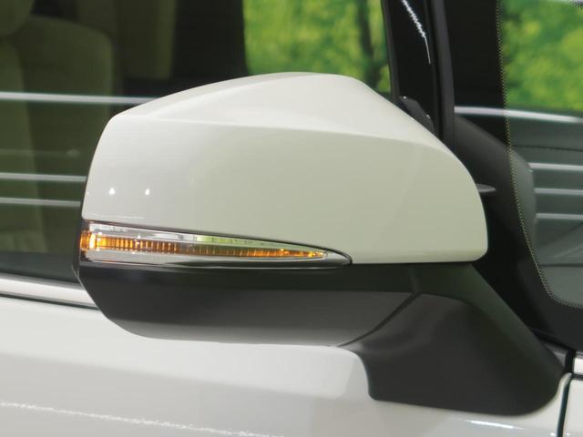 2.5X 登録済未使用車 新型ディスプレイオーディオ 両側電動スライドドア レーダークルーズ 衝突軽減装置 レーンアシスト LEDヘッドライト(32枚目)