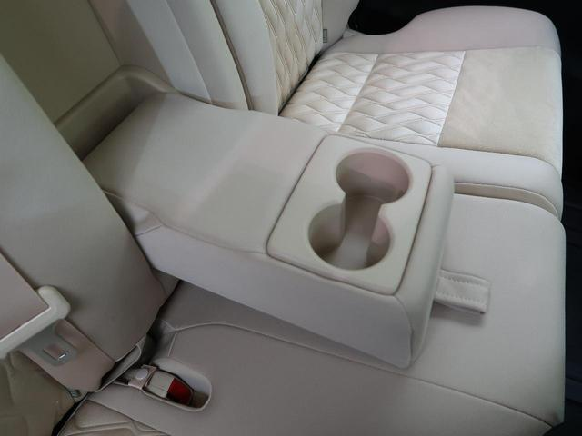 2.5X 登録済未使用車 新型ディスプレイオーディオ 両側電動スライドドア レーダークルーズ 衝突軽減装置 レーンアシスト LEDヘッドライト(34枚目)