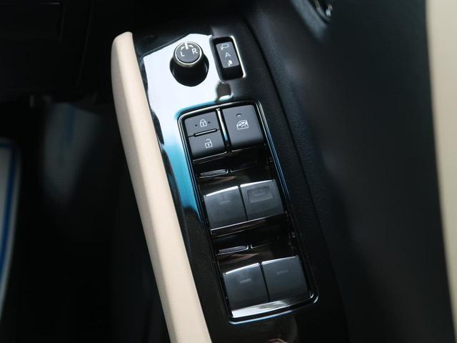 2.5X 登録済未使用車 新型ディスプレイオーディオ 両側電動スライドドア レーダークルーズ 衝突軽減装置 レーンアシスト LEDヘッドライト(36枚目)