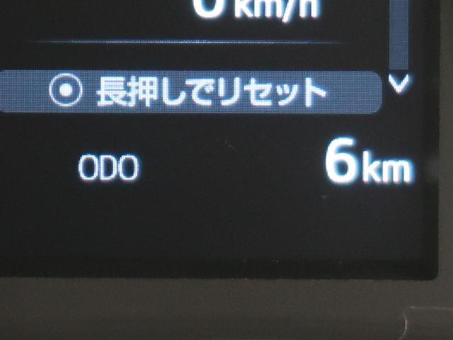 2.5X 登録済未使用車 新型ディスプレイオーディオ 両側電動スライドドア レーダークルーズ 衝突軽減装置 レーンアシスト LEDヘッドライト(41枚目)