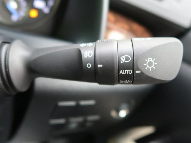 2.5X 登録済未使用車 新型ディスプレイオーディオ 両側電動スライドドア レーダークルーズ 衝突軽減装置 レーンアシスト LEDヘッドライト(42枚目)