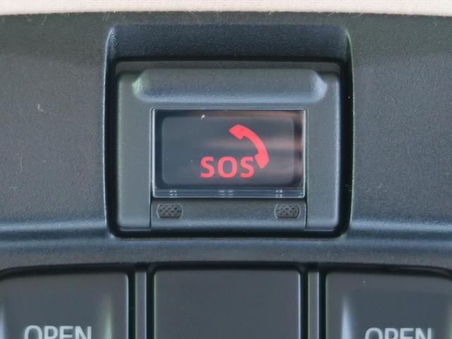 2.5X 登録済未使用車 新型ディスプレイオーディオ 両側電動スライドドア レーダークルーズ 衝突軽減装置 レーンアシスト LEDヘッドライト(58枚目)