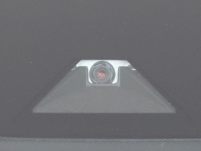 2.5X 登録済未使用車 新型ディスプレイオーディオ 両側電動スライドドア レーダークルーズ 衝突軽減装置 レーンアシスト LEDヘッドライト(59枚目)