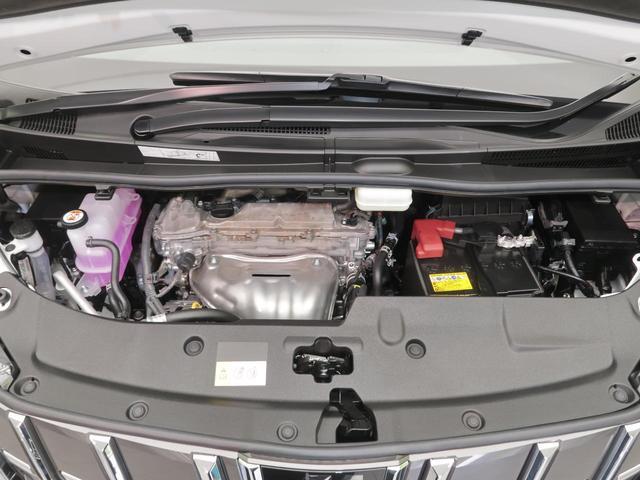 2.5X 登録済未使用車 新型ディスプレイオーディオ 両側電動スライドドア レーダークルーズ 衝突軽減装置 レーンアシスト LEDヘッドライト(60枚目)