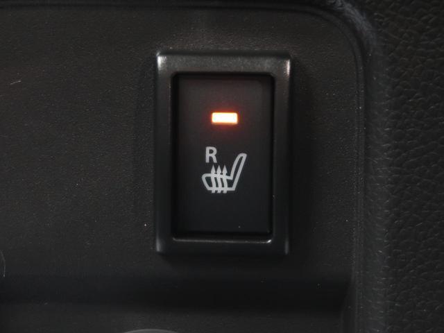 ハイブリッドFX デュアルセンサーブレーキ スマートキー クリアランスソナー オートライト オートエアコン シートヒーター 車線逸脱警報 横滑り防止 シートアンダーボックス(6枚目)
