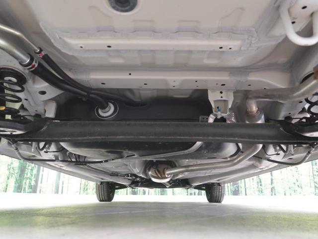 ハイブリッドFX デュアルセンサーブレーキ スマートキー クリアランスソナー オートライト オートエアコン シートヒーター 車線逸脱警報 横滑り防止 シートアンダーボックス(27枚目)