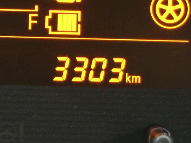 ハイブリッドFX デュアルセンサーブレーキ スマートキー クリアランスソナー オートライト オートエアコン シートヒーター 車線逸脱警報 横滑り防止 シートアンダーボックス(39枚目)