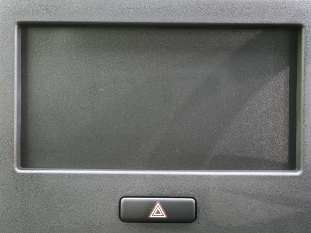 ハイブリッドFX デュアルセンサーブレーキ スマートキー クリアランスソナー オートライト オートエアコン シートヒーター 車線逸脱警報 横滑り防止 シートアンダーボックス(40枚目)