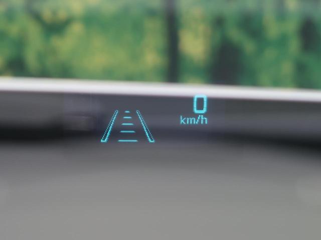 XD ツーリング セーフティクルーズパッケージ マツダコネクトナビ BOSEサウンド ブラインドスポットモニター アクティブドライビングディスプレイ レーダークルーズ LEDヘッドライト(24枚目)
